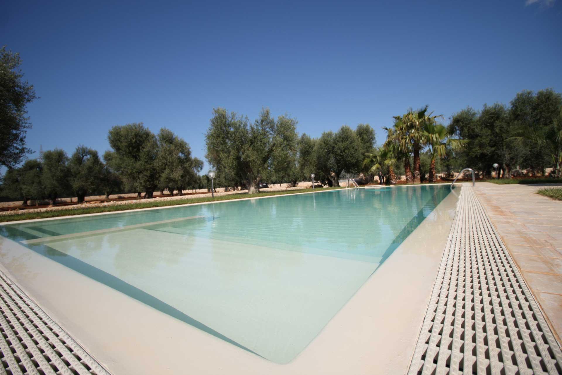 edilfranco-piscine