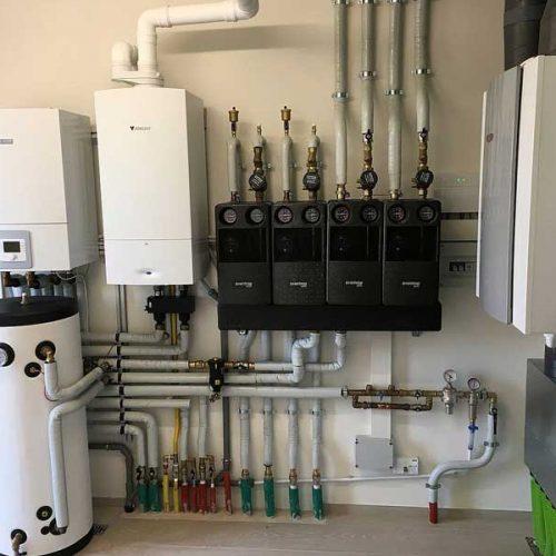 edilfranco-efficenza-energetica (2)