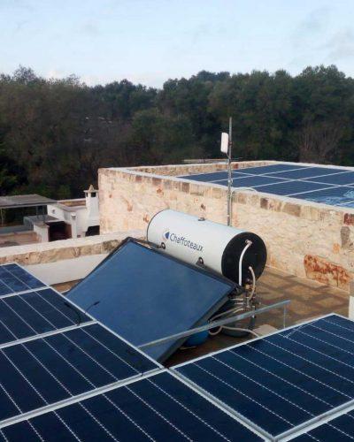 edilfranco-efficenza-energetica (3)