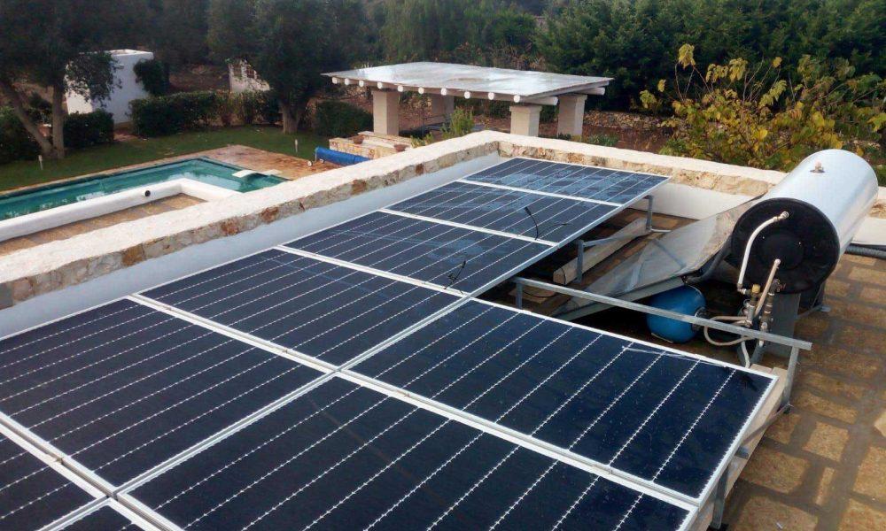 edilfranco-efficienza-energetica (4)